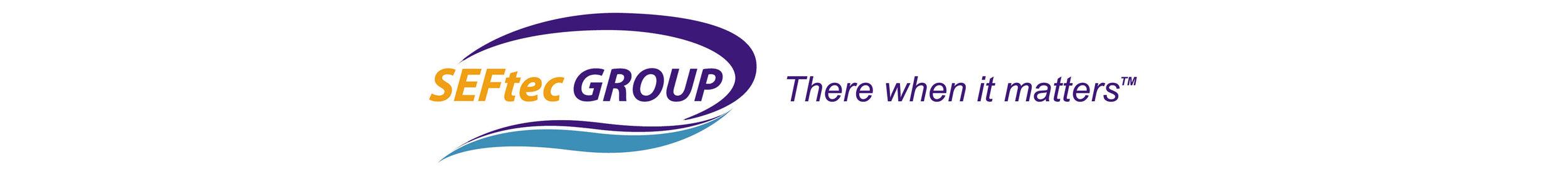 homepage-logo-width.jpg
