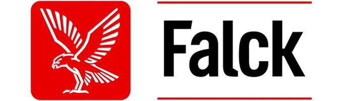 Falck Training, Global