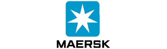Maersk Training, Global