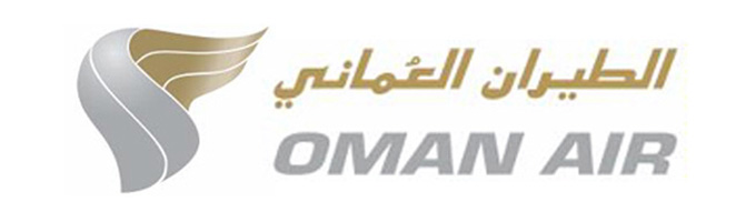 Oman Air, Oman