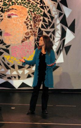 Lisa_talking-to-audience.jpg