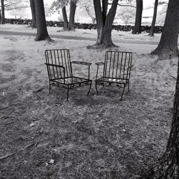 0715_chairs.jpg