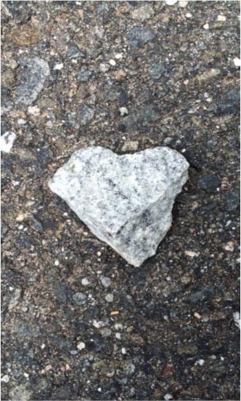 0817-stone.jpg