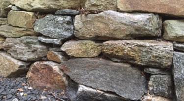 0817-stoneWall.jpg