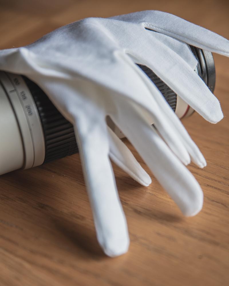 White gloves on a 70 200 lens.jpg