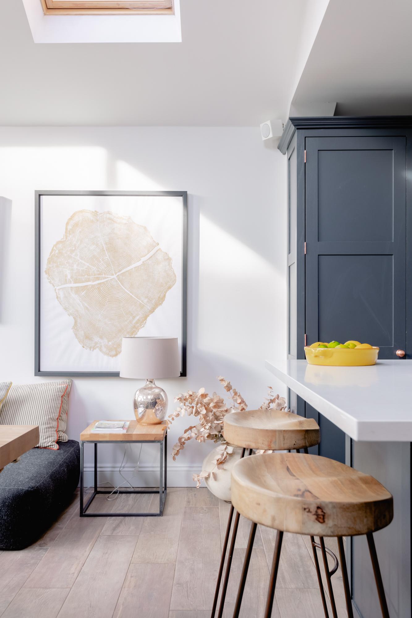 Interiors-3.jpg