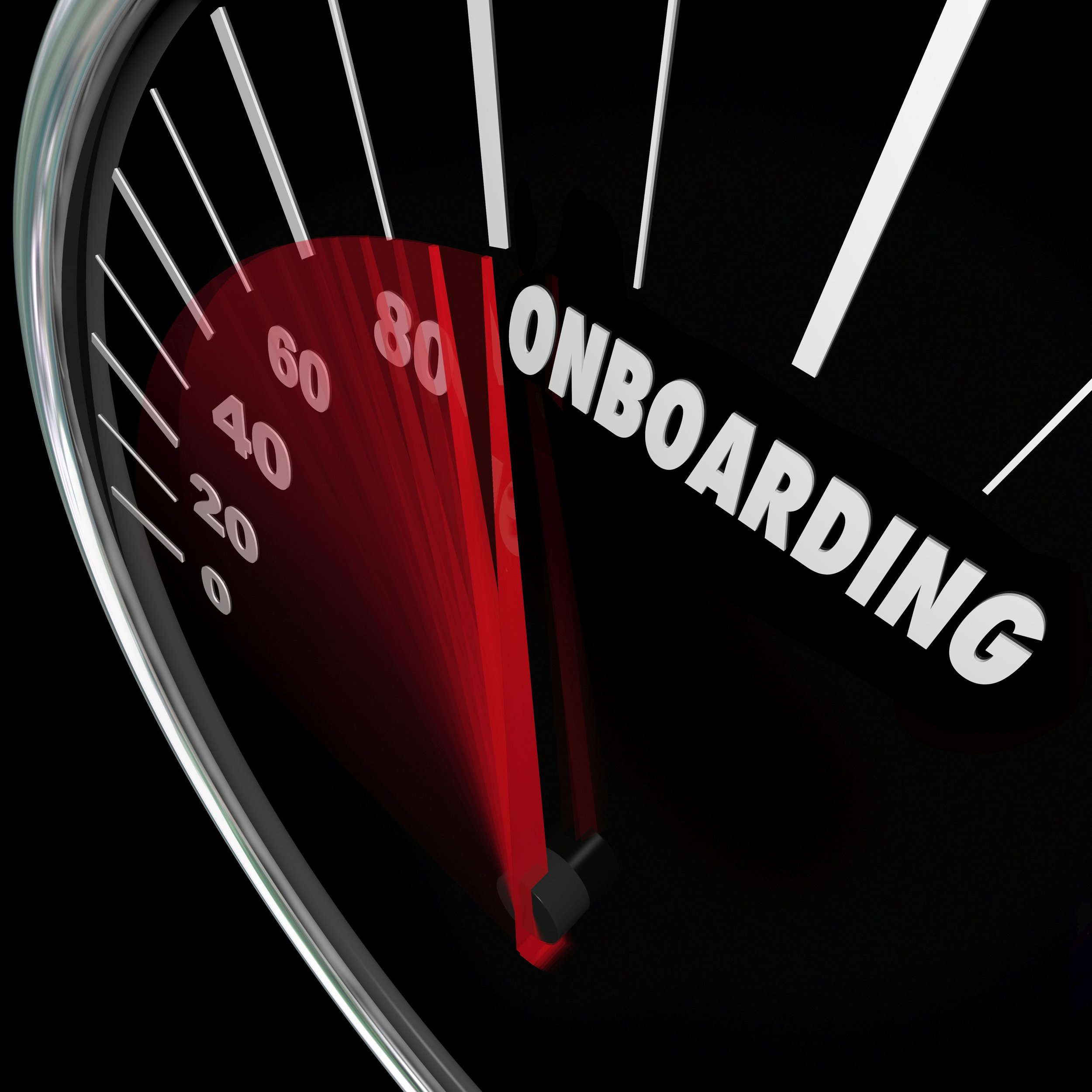 onboarding - Thrive's partner in onboarding has developed a methodology that reduces a new leader's time to value from 6.2 months down to 2.5 months, capturing critical time value in the world of private equity.LEARN MORE ➝