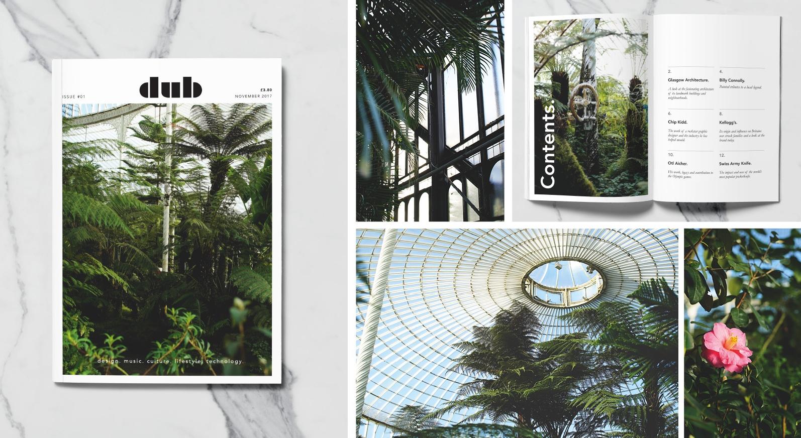 Culture Magazine.jpg