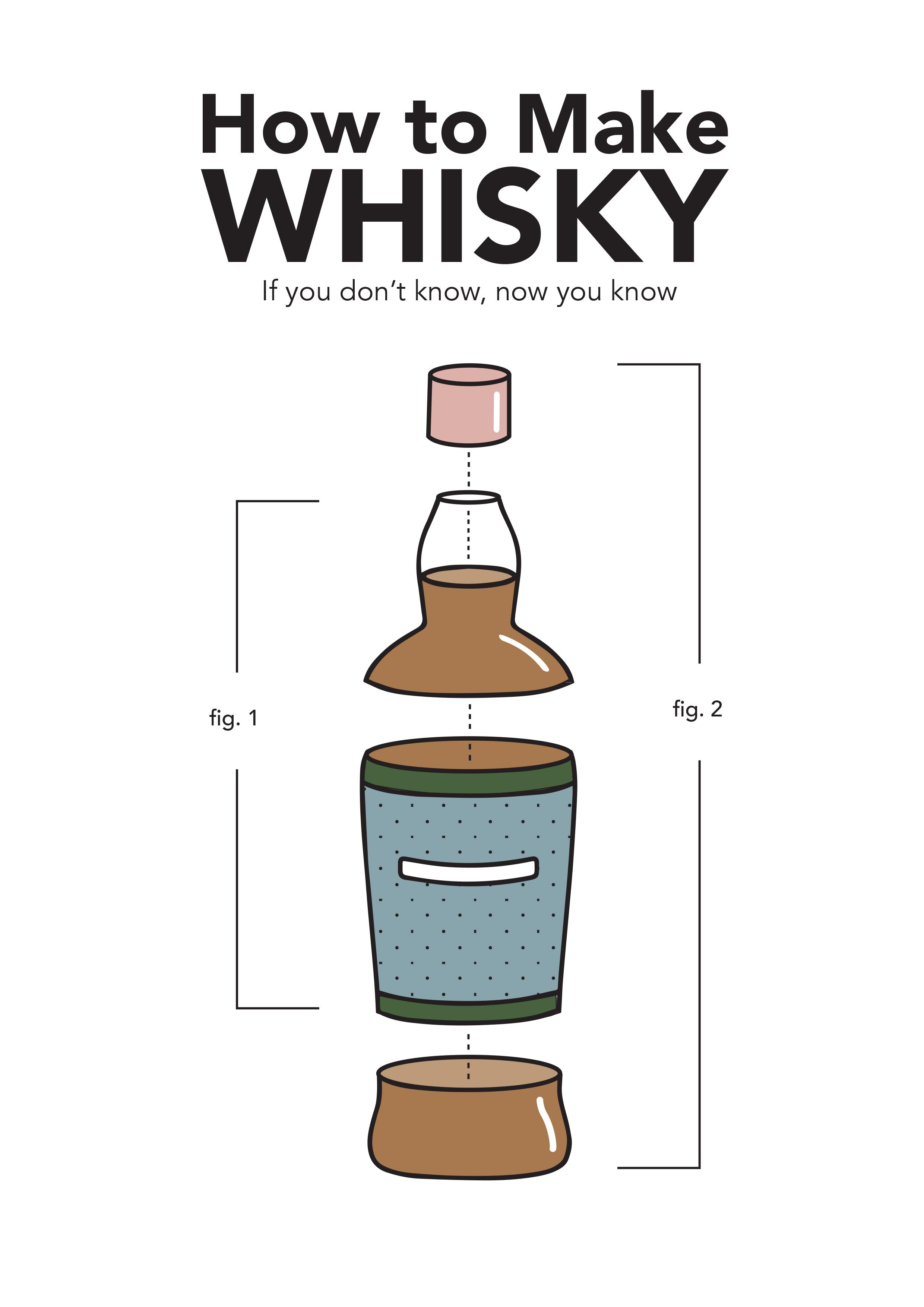 Whisky Cover.jpg