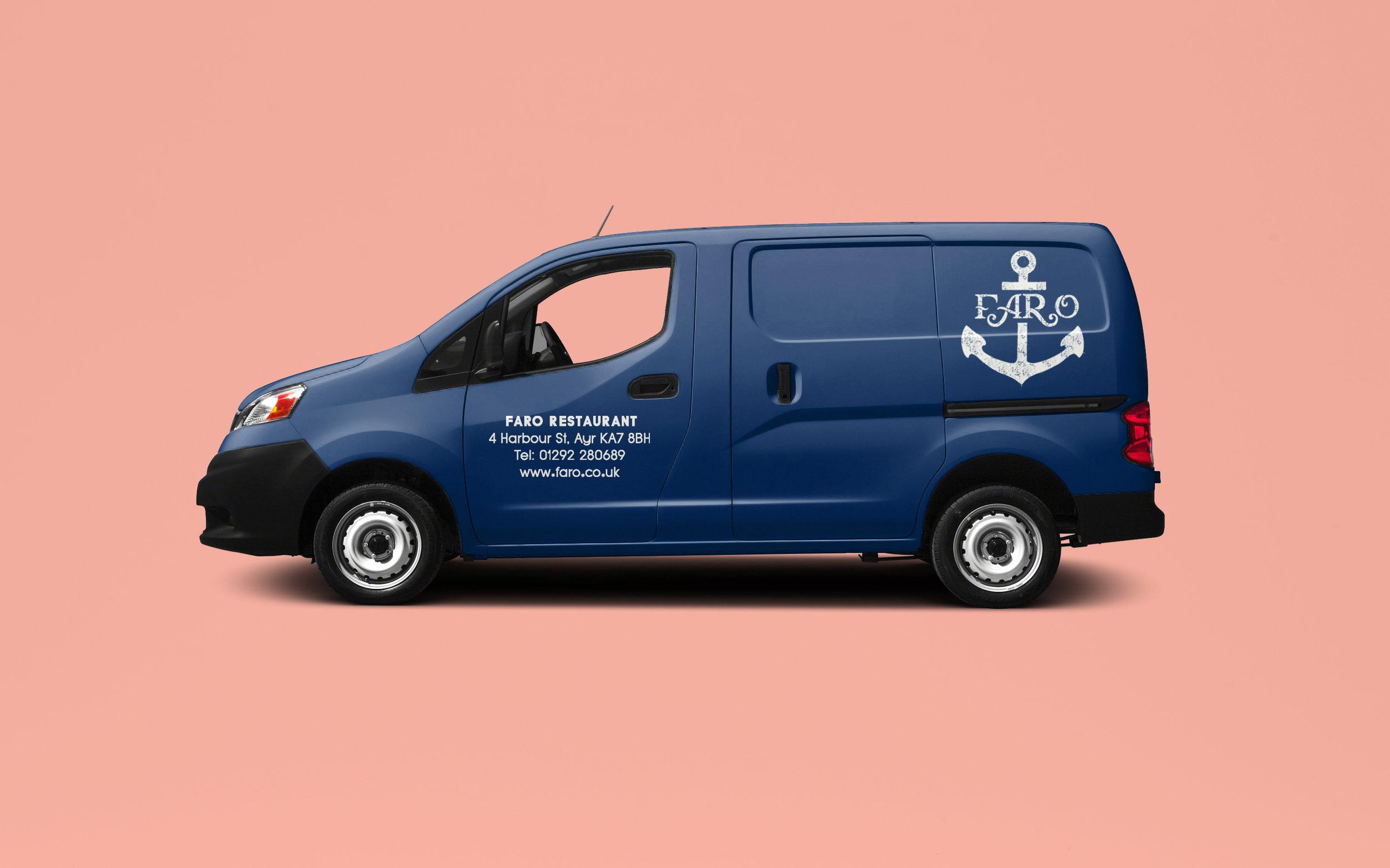 Minivan Mockup.jpg
