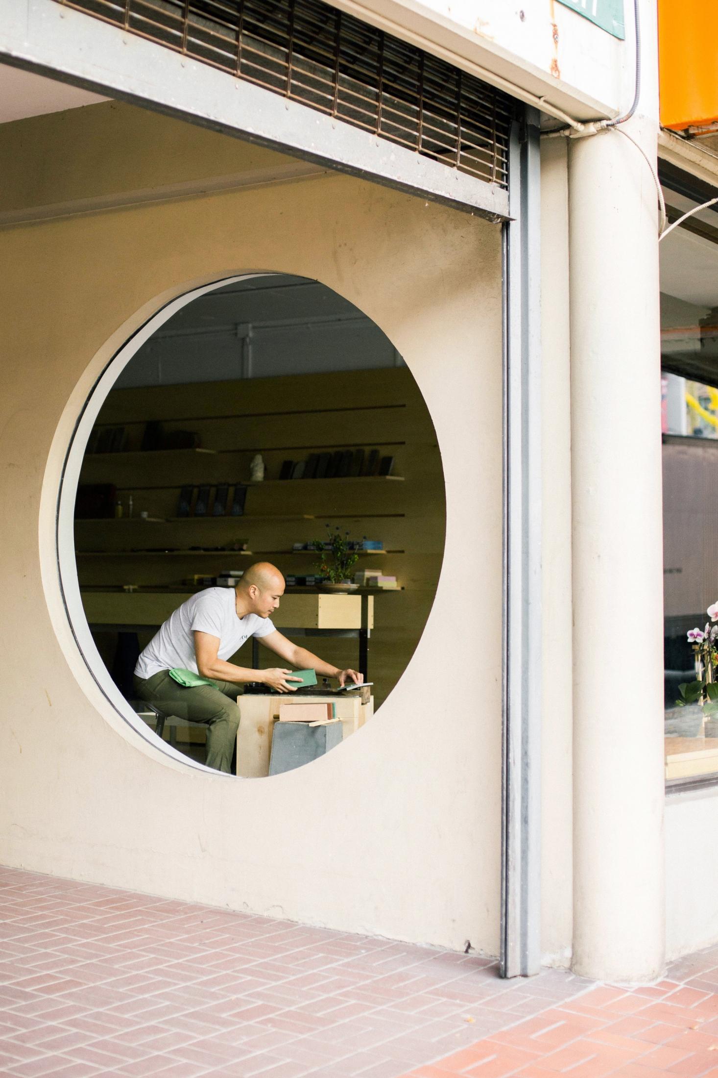scott-scott-architects-ai-om-knives-circular-window-1466x2199.jpg