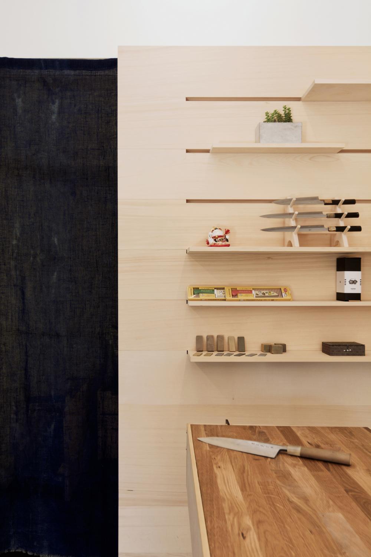 scott-and-scott-architects-knife-shop-back-wall.jpg