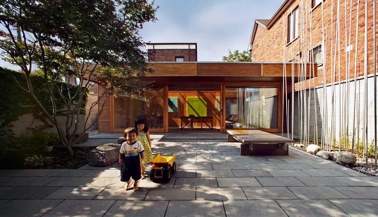 court-yard-house-studio-junction3.jpg