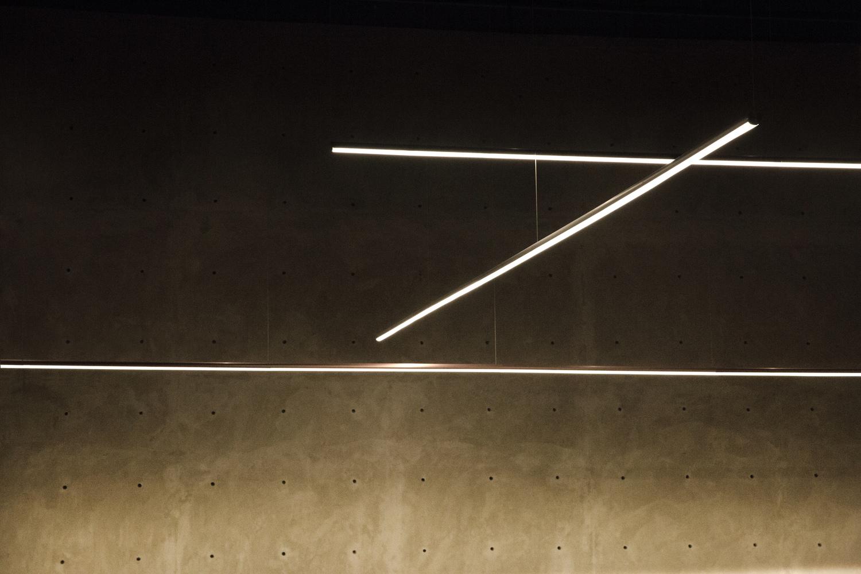 Bauhaus+5.2.jpg