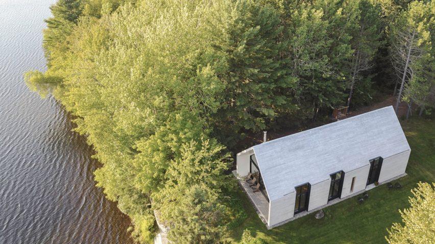 window-on-the-lake-yh2-architecture-residential-canada_dezeen_2364_hero-852x479.jpg