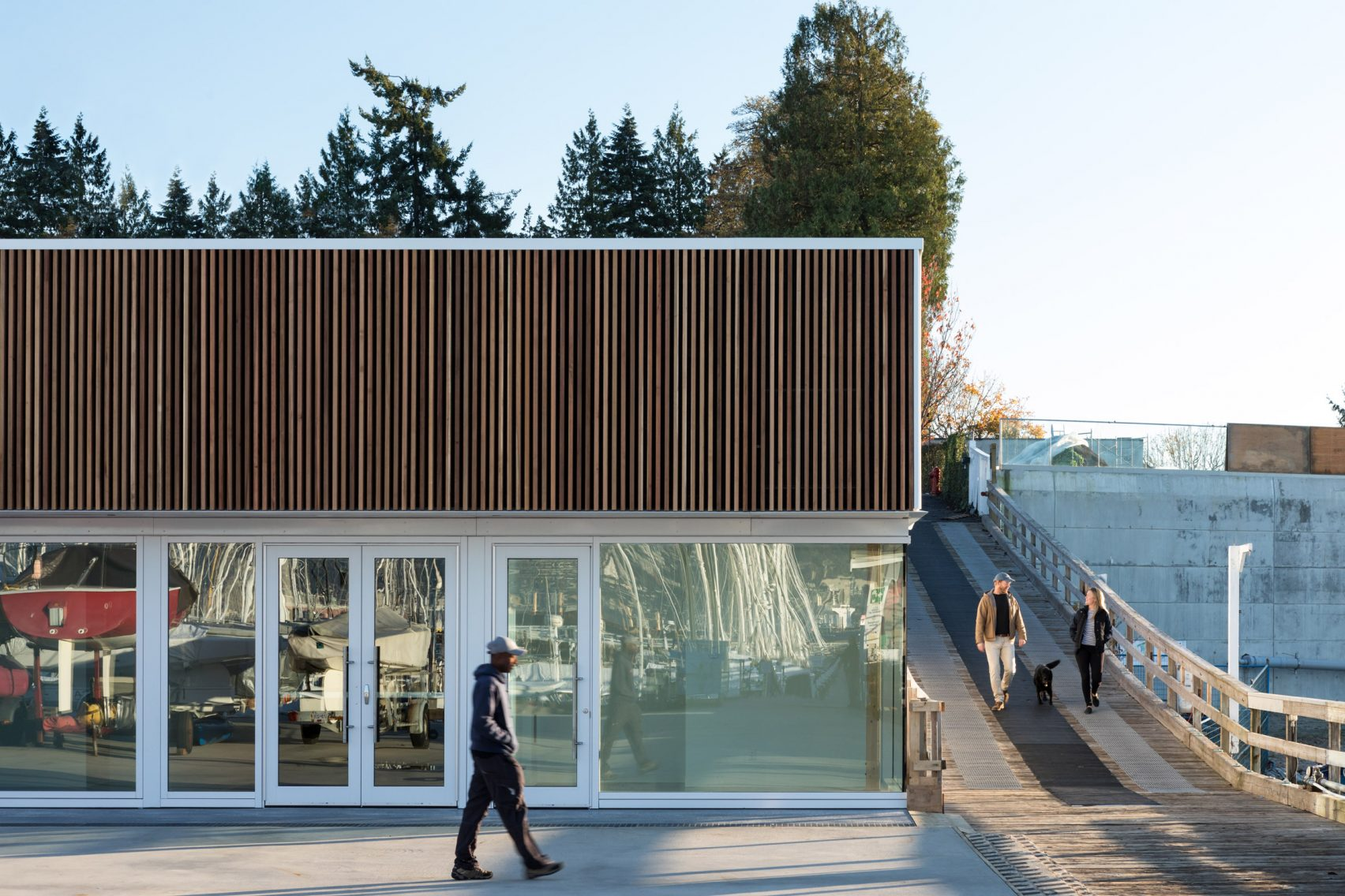 the-dock-building-michael-green-architecture-vancouver-canada_dezeen_2364_col_6-1704x1136.jpg