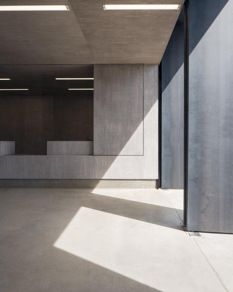 gh3-NSE02-interior+lobby.jpg