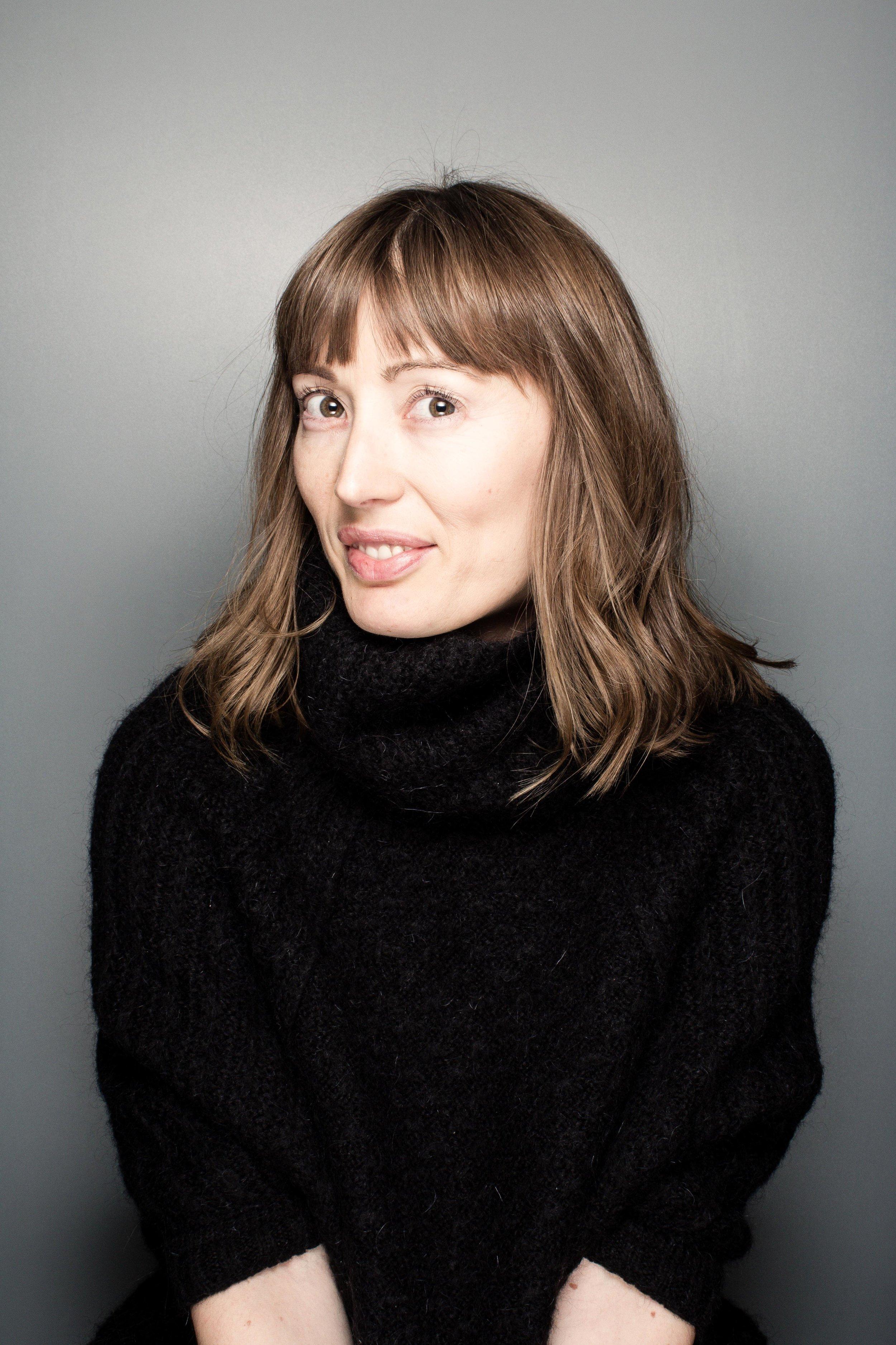 Eva Ravenstein.jpg