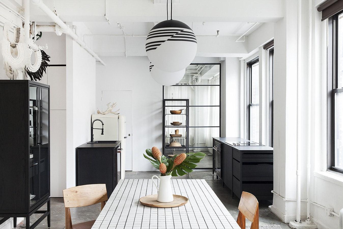 witness-apartment-coquo-kitchen-new-york-city-full.jpg