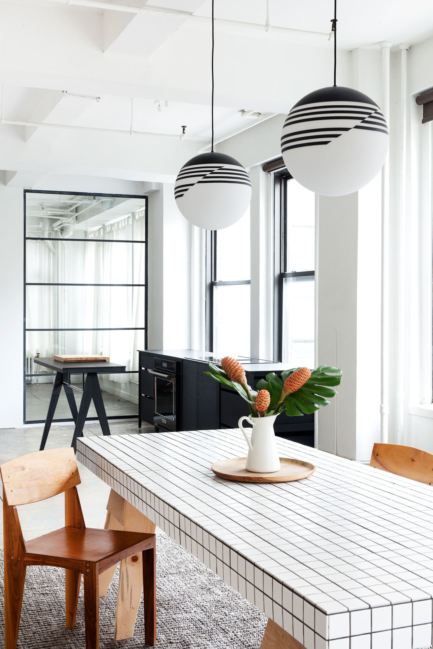 witness-apartment-coquo-kitchen-new-york-city-table-1466x2199.jpg