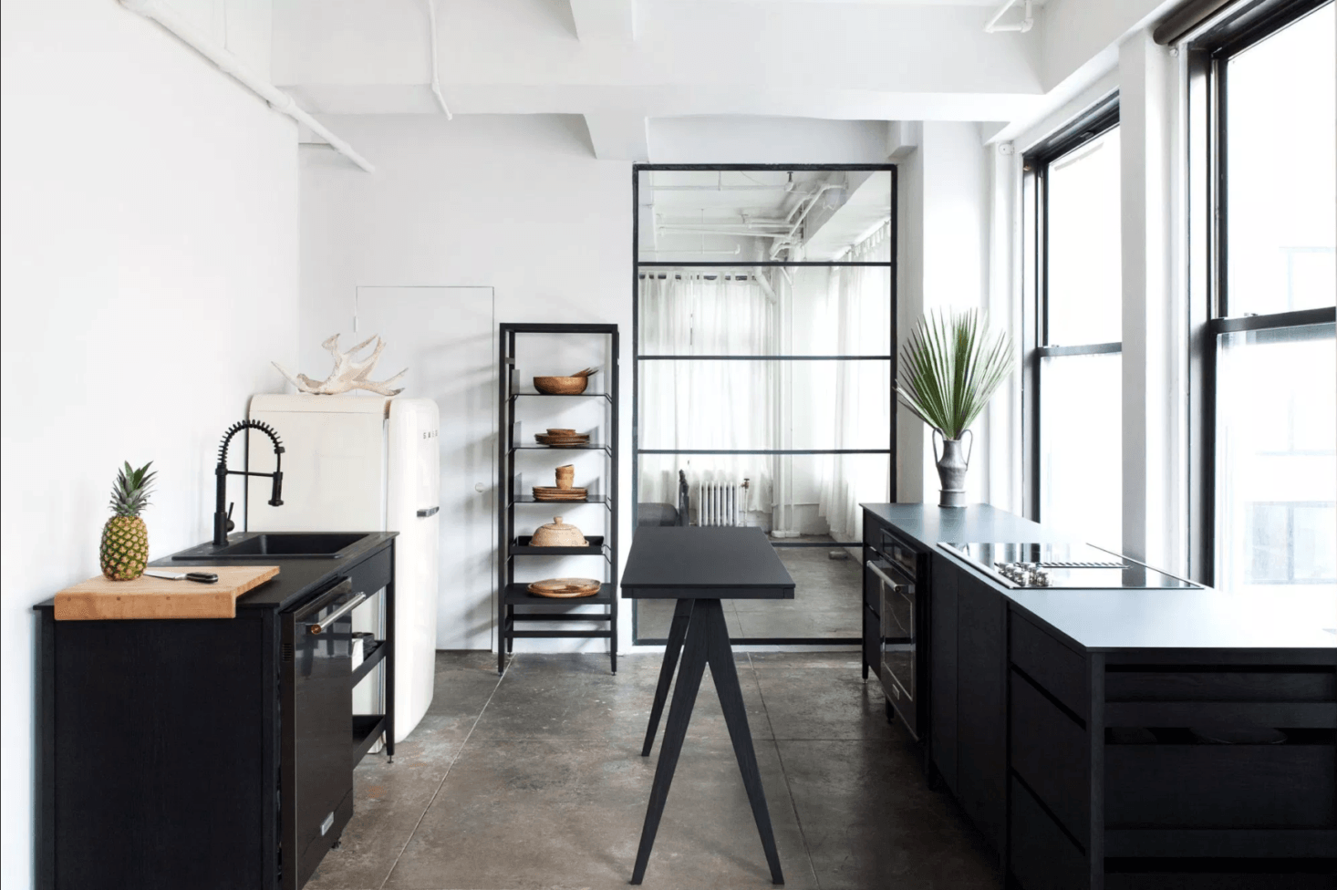 witness-apartment-coquo-kitchen-new-york-city-1466x976.png