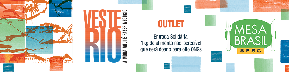 03.29-SITE-BANNER---entrada-solidária.png