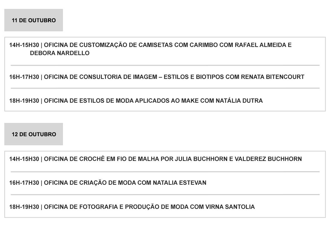 Site_Oficinas_GRANDE.png