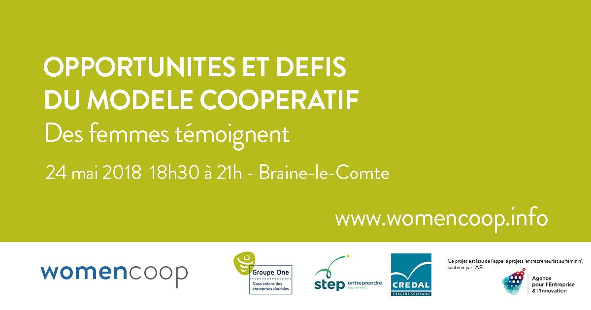 Womencoop_banner_2405.png