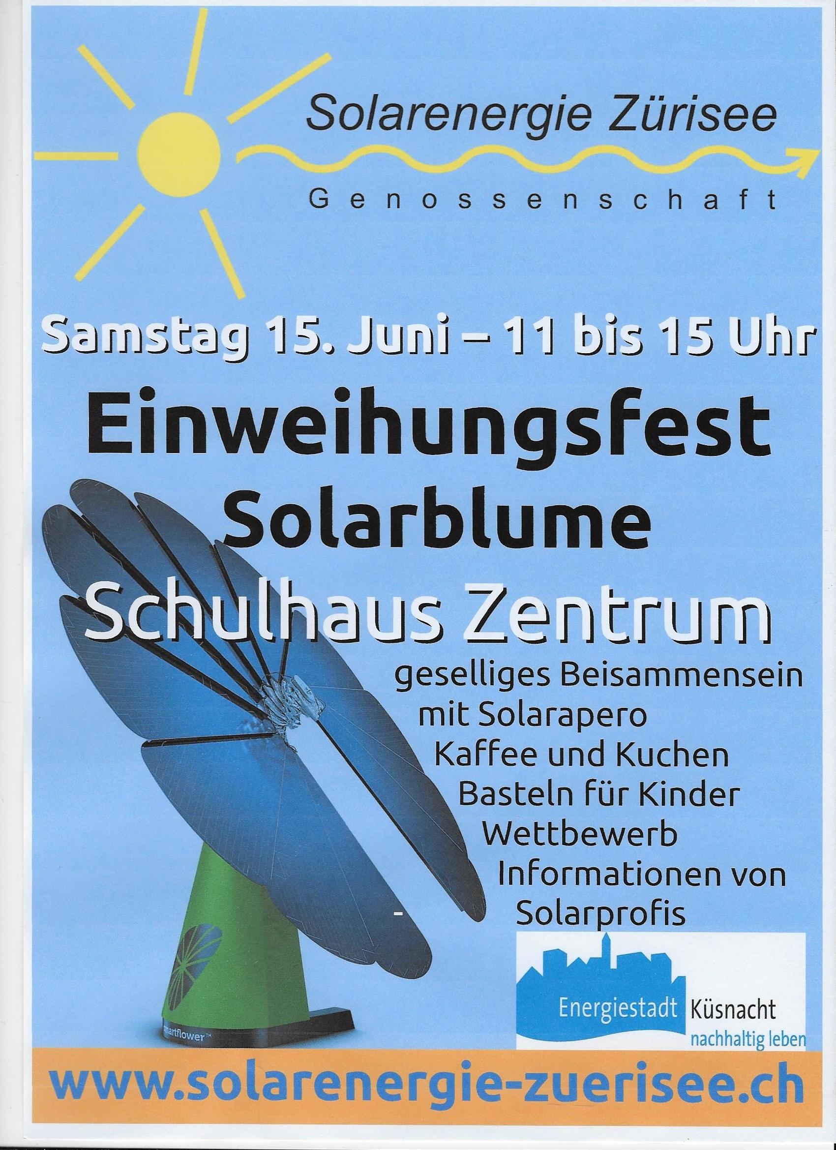 Einweihung Solarblume_15.06.19 11-15h.jpeg
