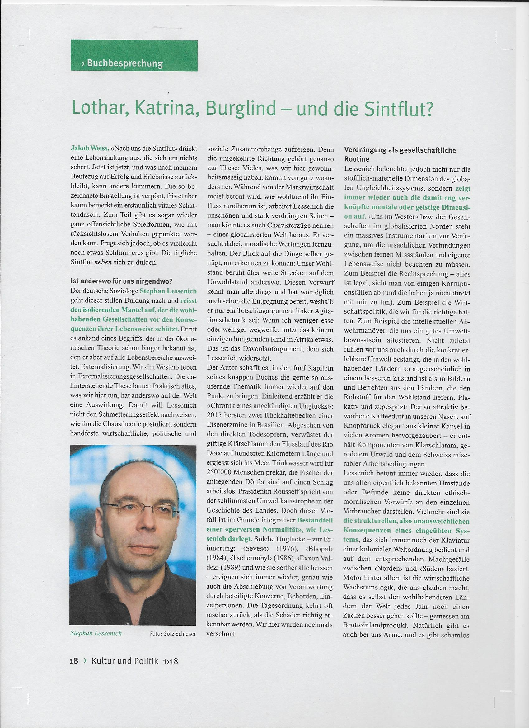 Artikel Stephan Lessenich.1.jpeg