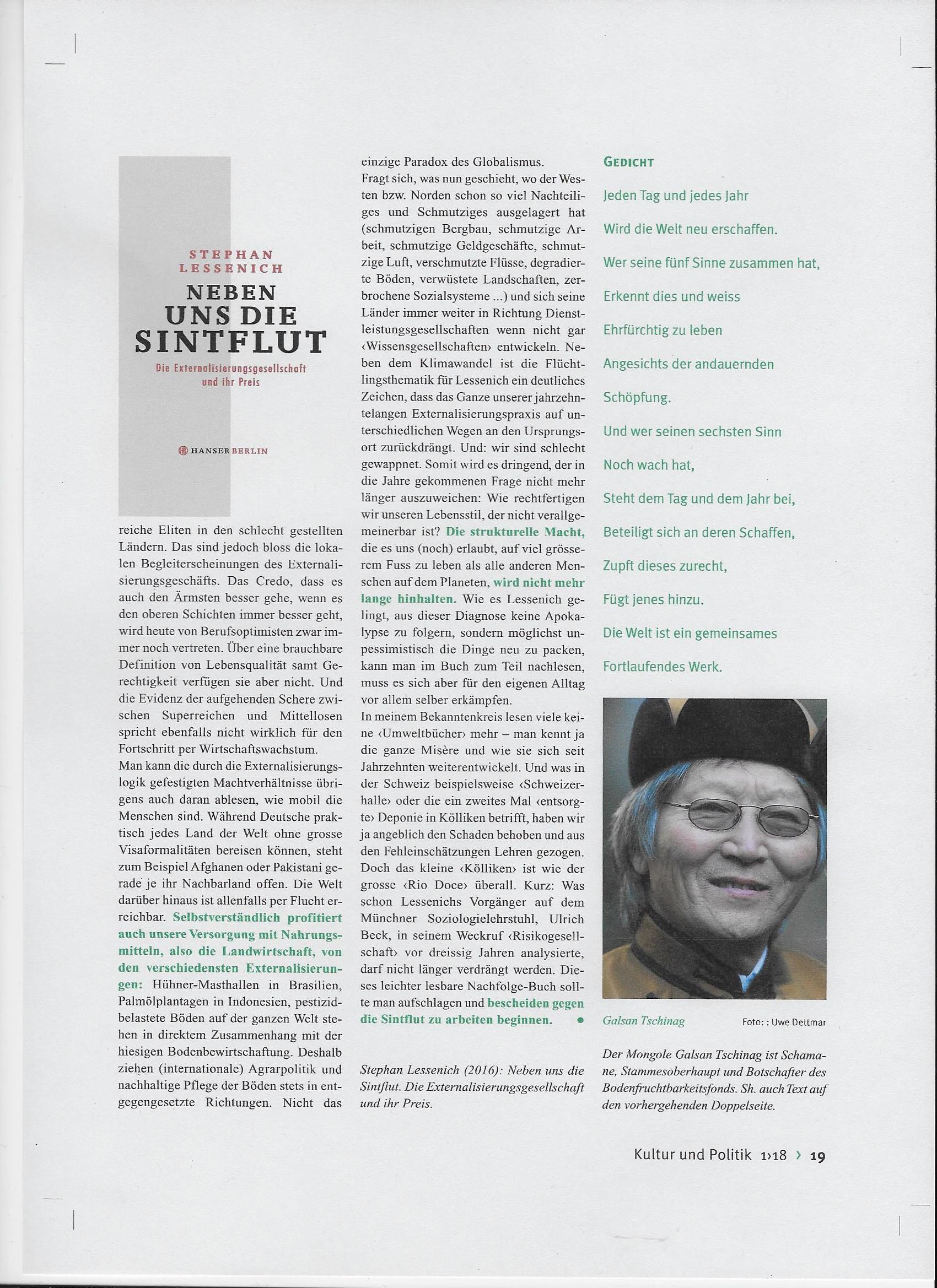 Artikel Stephan Lessenich.2.jpeg