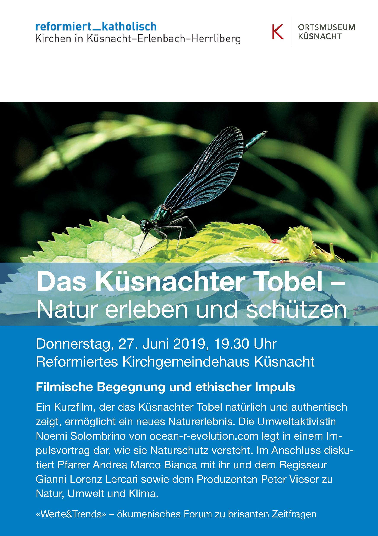 noemi_solombrino_küsnachter_tobel Bild.jpg