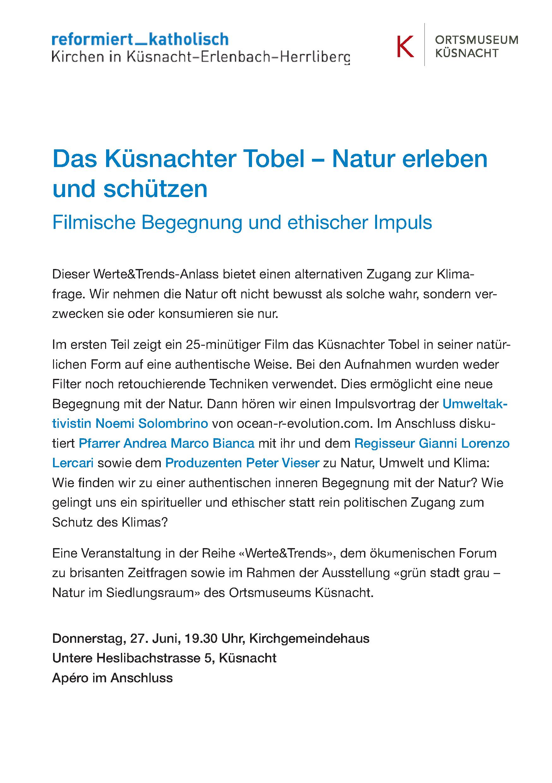 noemi_solombrino_küsnachter_tobel Bild-2.jpg