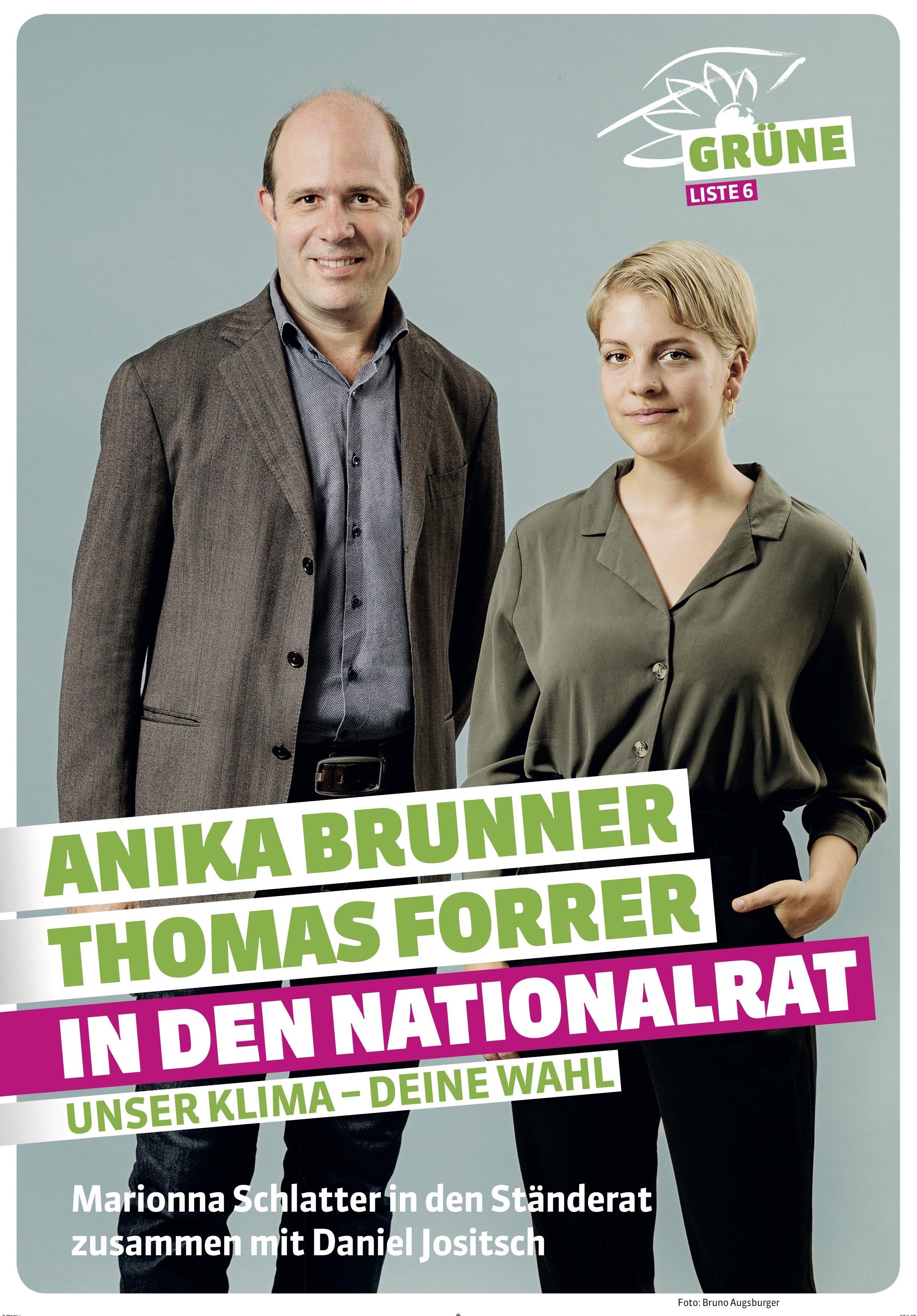 Grüne von Thomas Forrer.jpg