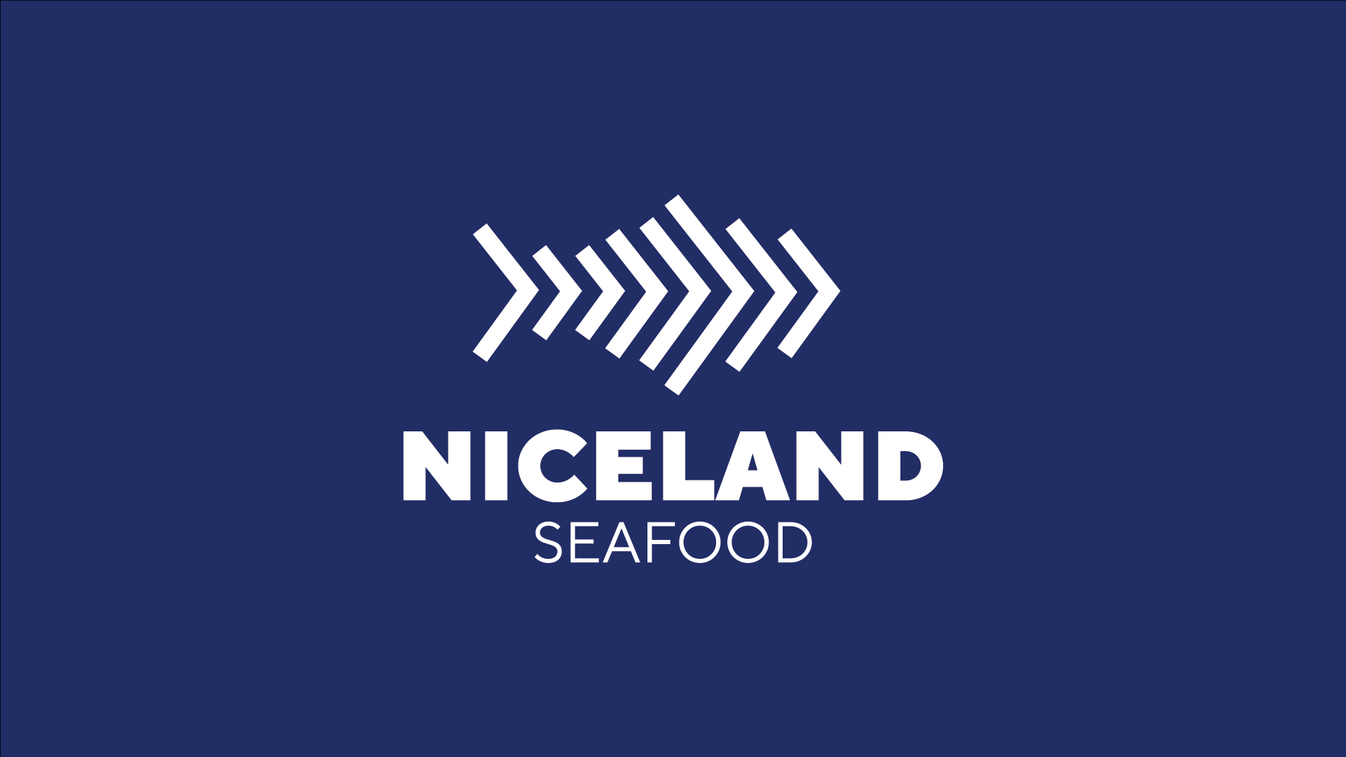 niceland_sea_logo copy-01.png