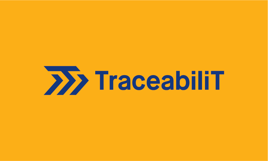 traceabilitprojecyt.png