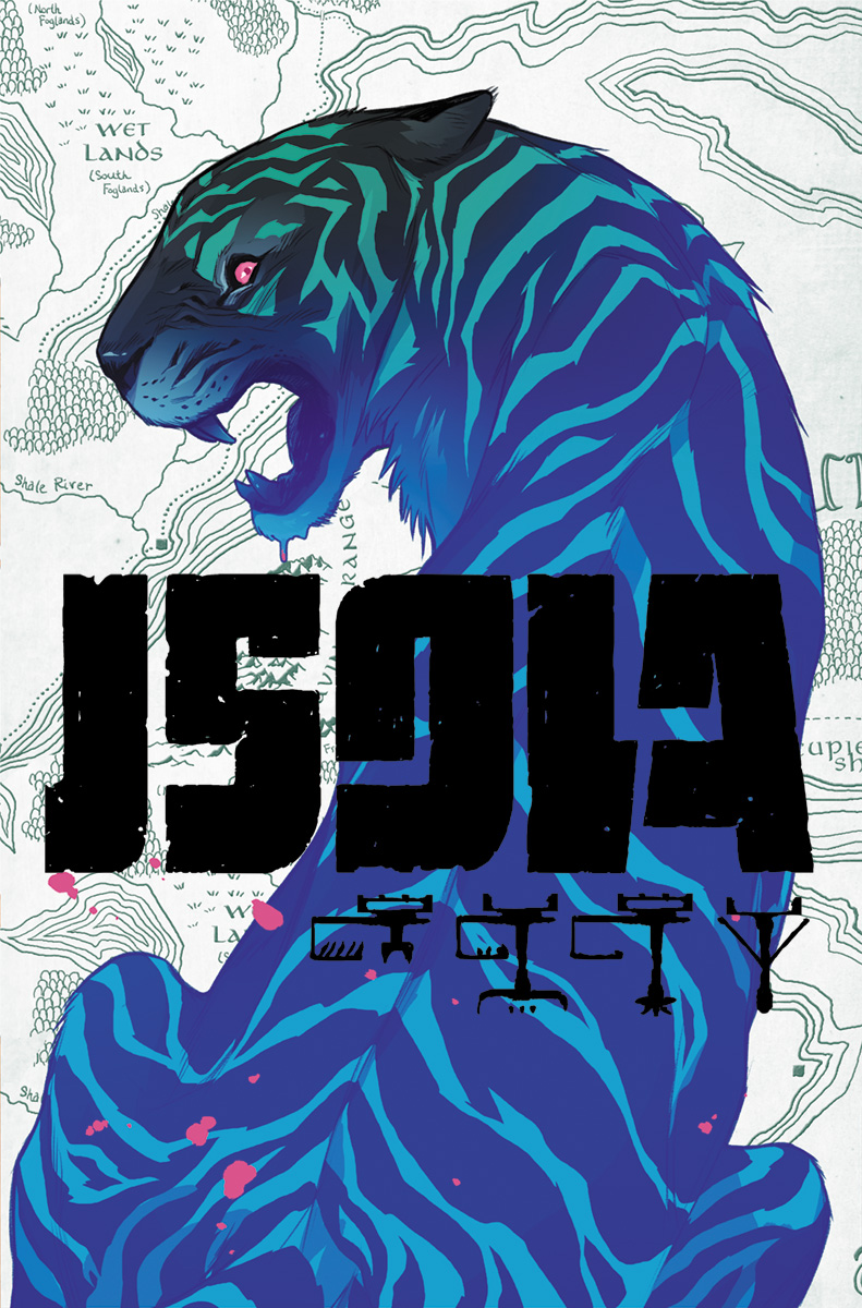 Isola_cover2
