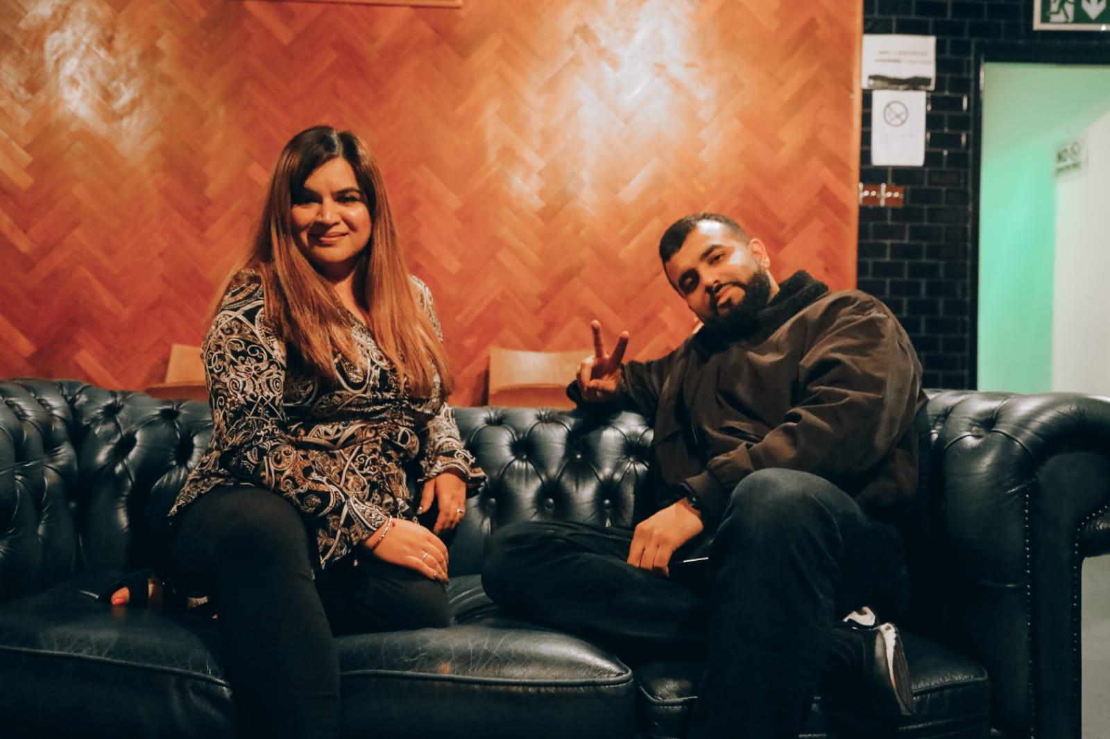 Hussain and Rita.jpg