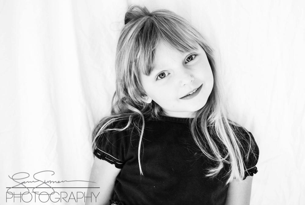 portraits-2.jpg