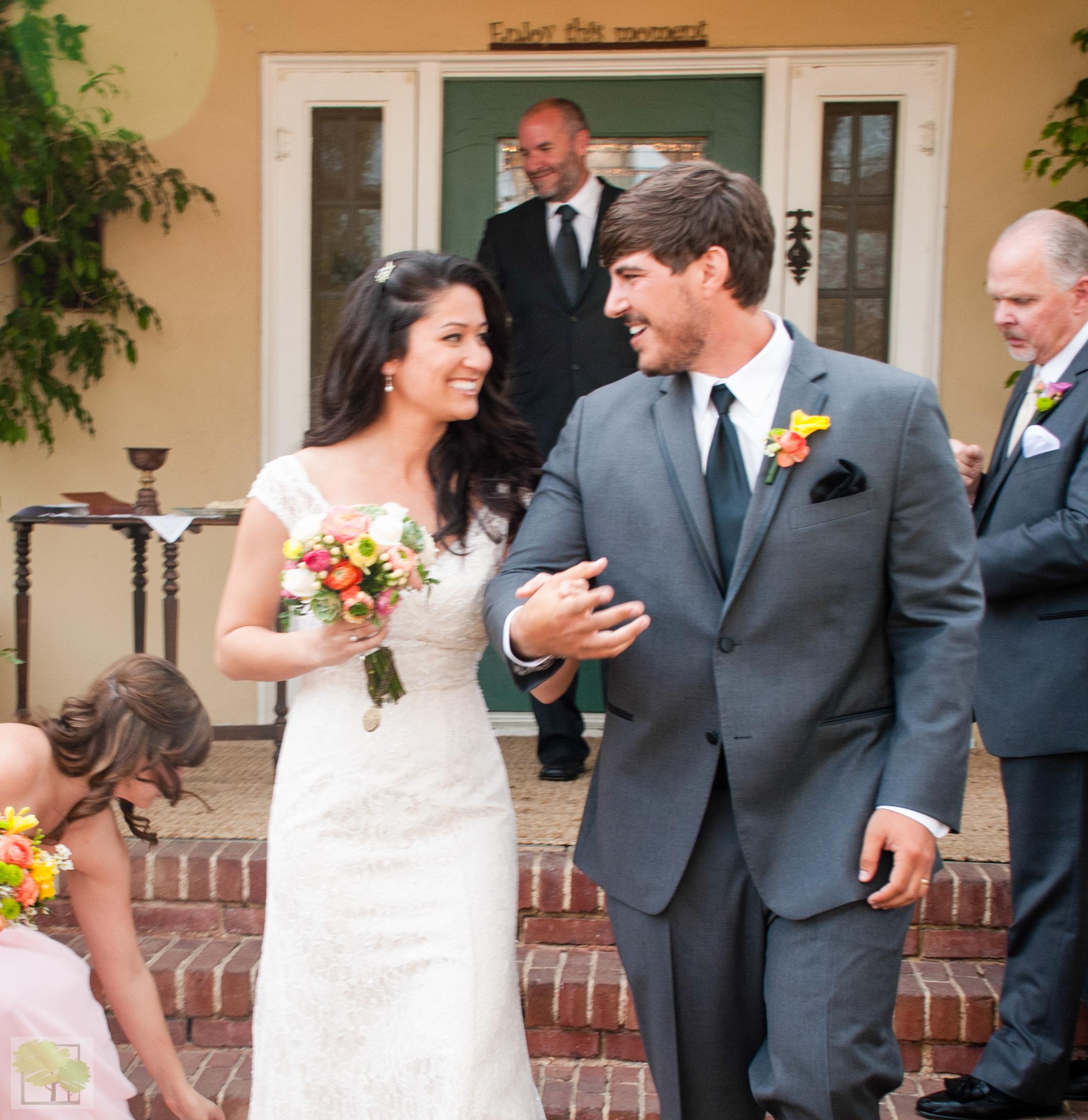 Married-1 (9).jpg