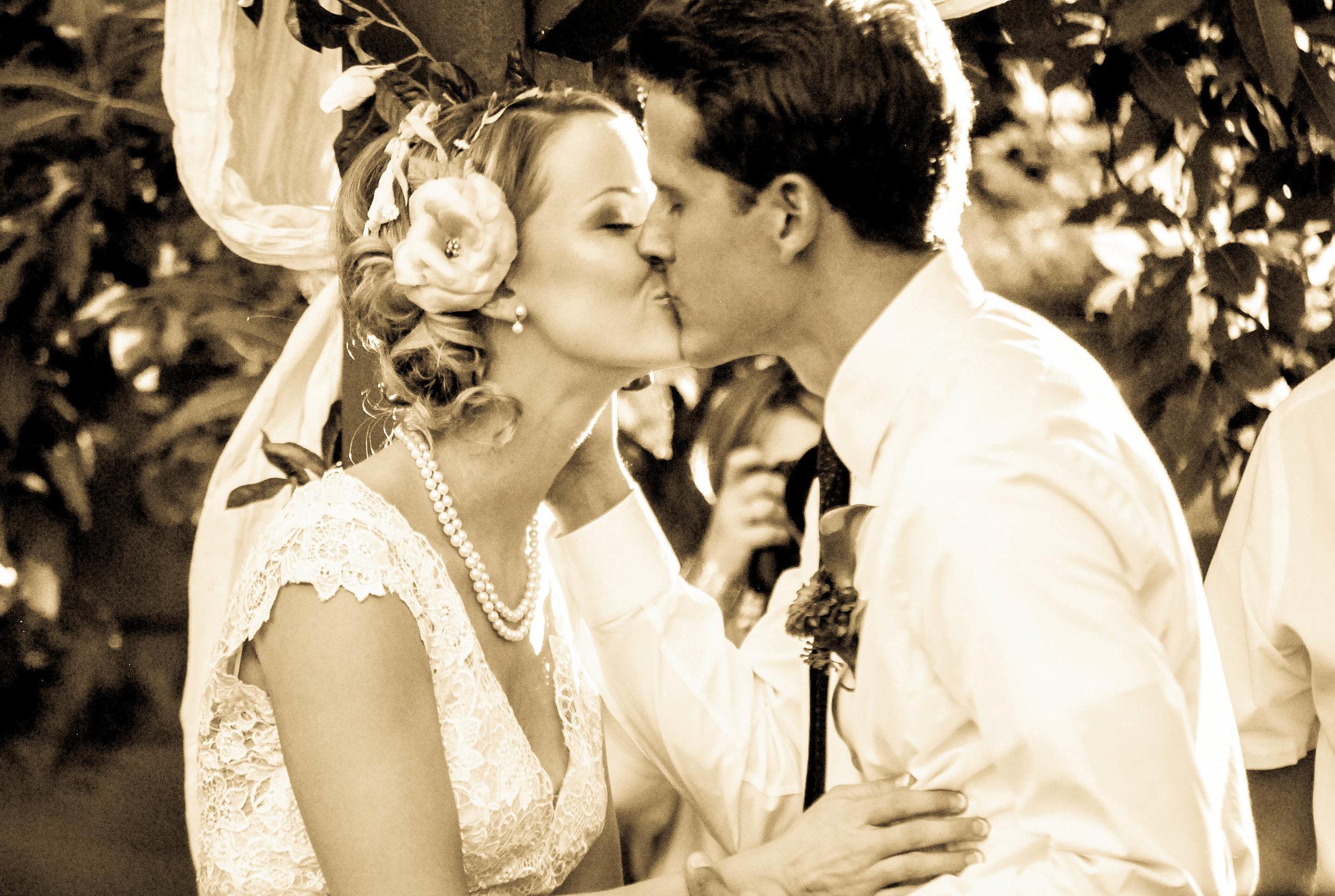 Caleb & Meredith Wedding.jpg