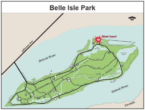 BelleIsleBlitzmap.jpg