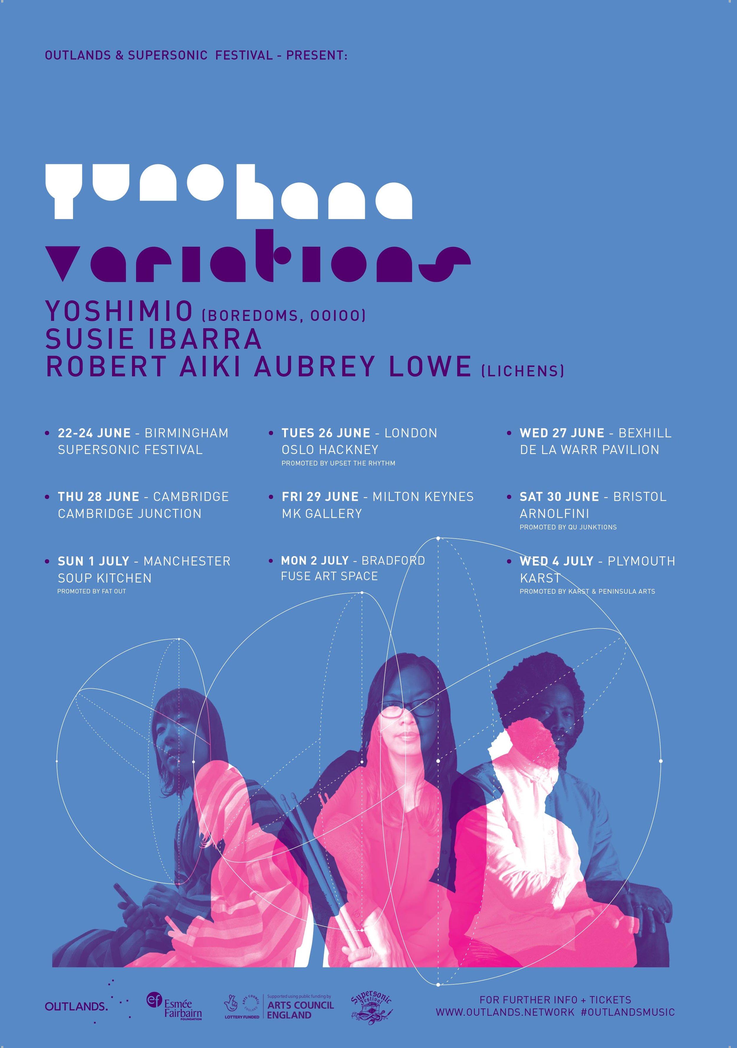 outlands  yunohana A4 poster.jpg