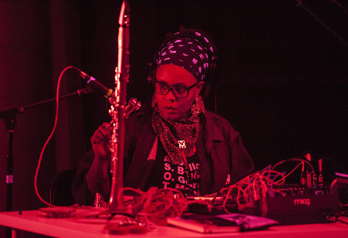 Matana & Kelly, Birmingham credit Katja Ogrin.jpg