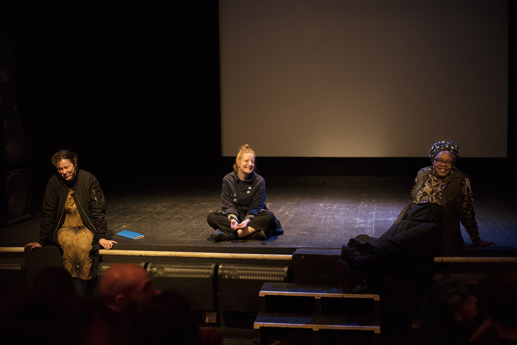 Matana & Kelly, The Cube, Bristol Credit Paul Samuel White3.jpg