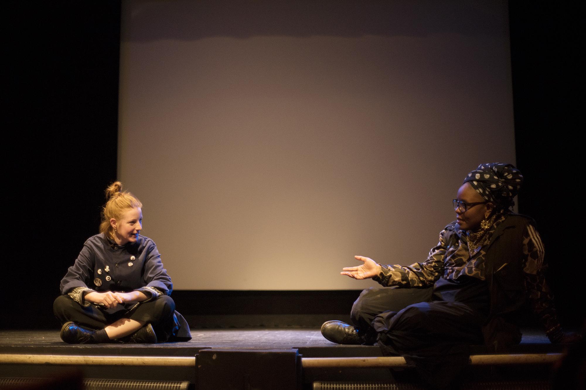 Matana & Kelly, The Cube, Bristol Credit Paul Samuel White4.jpg