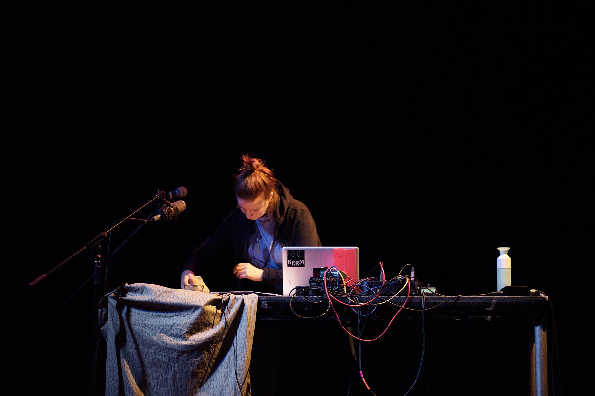 Matana & Kelly, The Cube, Bristol Credit Paul Samuel White5.jpg