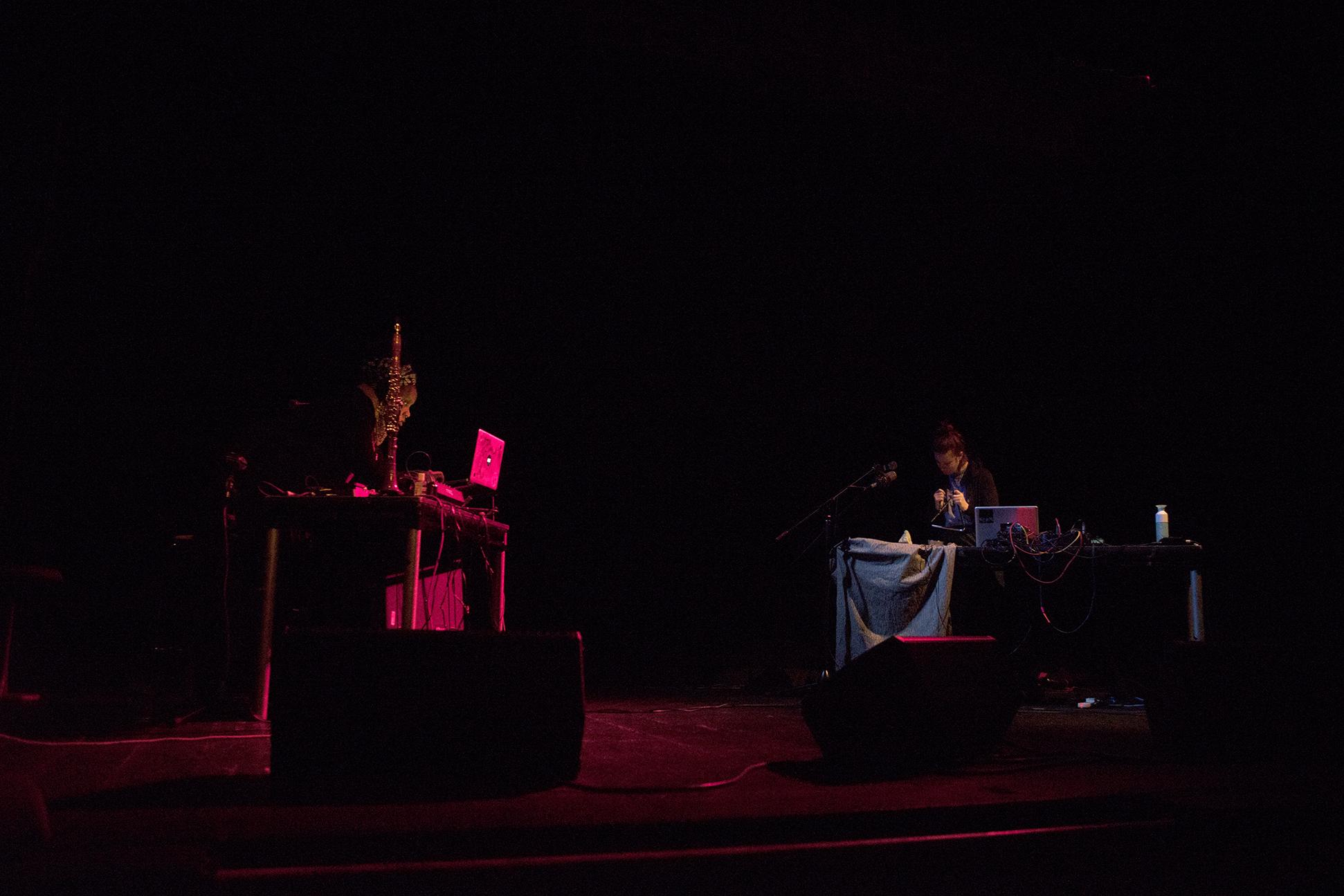 Matana & Kelly, The Cube, Bristol Credit Paul Samuel White6.jpg