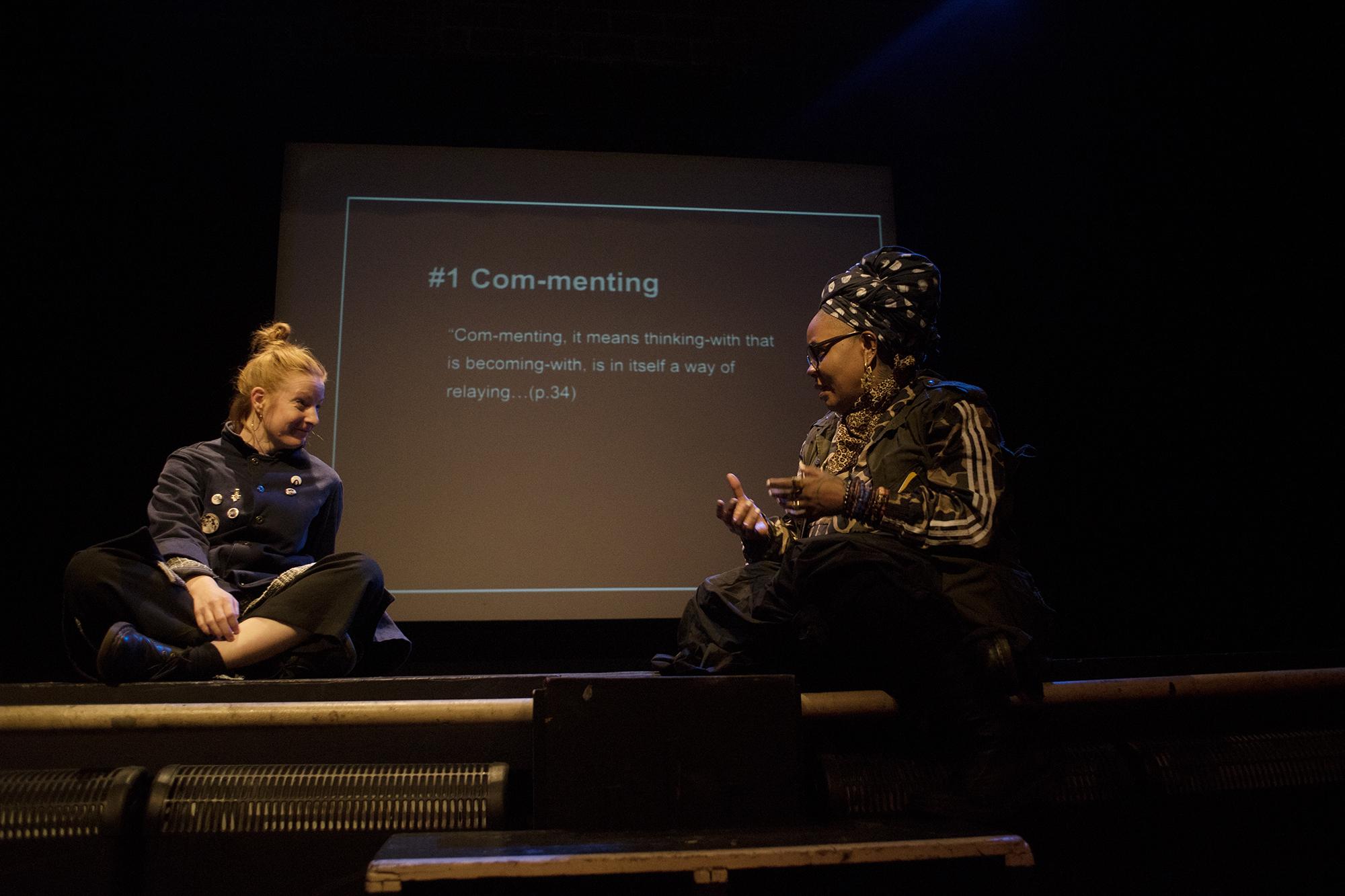 Matana & Kelly, The Cube, Bristol Credit Paul Samuel White7.jpg
