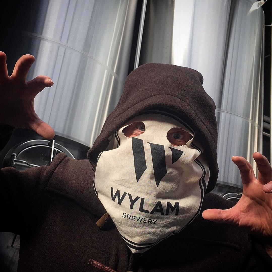 - Wylam